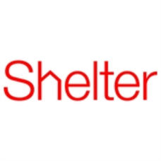 Shelter, the housing and homelessness charity